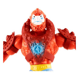 Photo du produit Masters of the Universe Origins 2020 figurine Beast Man 14 cm Photo 3