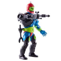 Photo du produit Masters of the Universe Origins 2020 figurine Trap Jaw 14 cm Photo 1