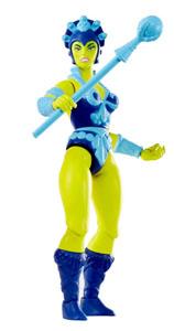 Photo du produit Masters of the Universe Origins 2020 figurine Evil-Lyn 14 cm Photo 2