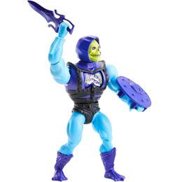 Photo du produit Figurine Skeletor Masters of the Universe Origins 14cm Photo 3