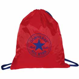 Photo du produit SAC CONVERSE RED