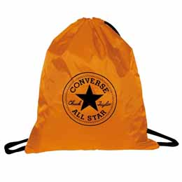 Photo du produit SAC CONVERSE ORANGE