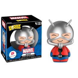 FIGURINE FUNKO DORBZ MARVEL CLASSIC ANT-MAN EXCLUSIVE