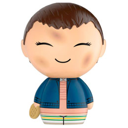 FIGURINE FUNKO DORBZ STRANGER THINGS ELEVEN