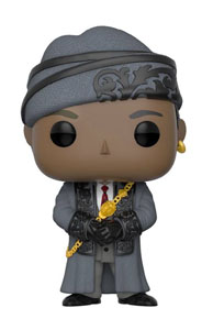 UN PRINCE À NEW YORK POP! MOVIES VINYL FIGURINE SEMMI
