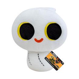 Boo Hollow peluche Ori 18 cm