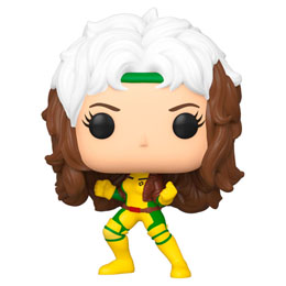 FIGURINE FUNKO POP MARVEL X-MEN CLASSIC ROGUE