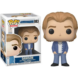 FIGURINE FUNKO POP DAWSON