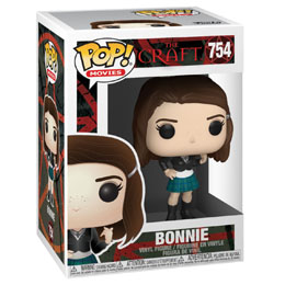 THE CRAFT FUNKO POP! BONNIE 9 CM