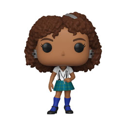 Photo du produit THE CRAFT FUNKO POP! ROCHELLE 9 CM Photo 1