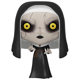 LA NONNE FUNKO POP! THE NUN