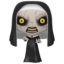 LA NONNE FUNKO POP! DEMONIC NUN