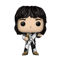 THE STRUTS POP! ROCKS VINYL FIGURINE LUKE SPILLER