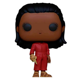 FUNKO POP US FIGURINE UMBRAE WITH SCISSORS