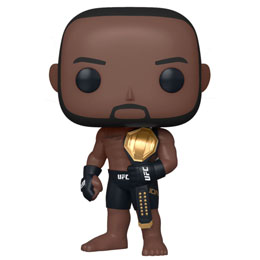 FUNKO POP UFC JON JONES