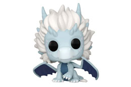 Photo du produit FUNKO POP DRAGON PRINCE FIGURINE AZYMONDIAS Photo 1