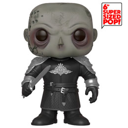 FUNKO POP GAME OF THRONES THE MOUNTAIN 15 CM