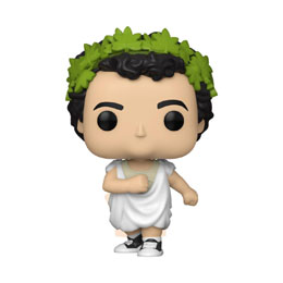 FIGURINE ANIMAL HOUSE FUNKO POP! BLUTO IN TOGA