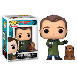 UN JOUR SANS FIN FUNKO POP! & BUDDY FIGURINE PHIL