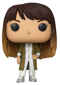 PATTY JENKINS FIGURINE POP! DIRECTORS VINYL PATTY JENKINS
