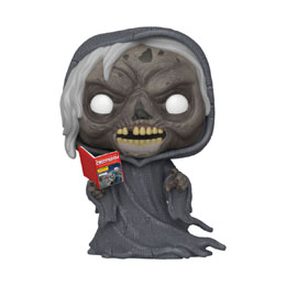 Photo du produit FUNKO POP! CREEPSHOW THE CREEP Photo 1