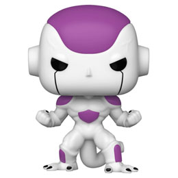 DRAGON BALL Z FIGURINE POP! ANIMATION VINYL FRIEZA (FIRST FORM)