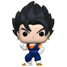 FUNKO POP DRAGON BALL Z VEGITO