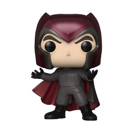Photo du produit FUNKO POP MARVEL X-MEN 20TH MAGNETO Photo 1