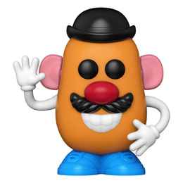 MR PATATE FUNKO POP! MR. POTATO HEAD