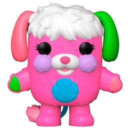 FUNKO POP POPPLES POPPLE