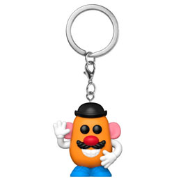 POCKET POP! MR PATATE
