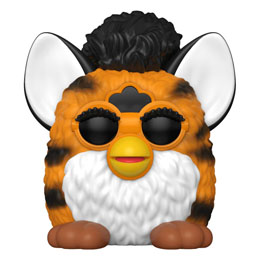 FUNKO POP TIGER FURBY