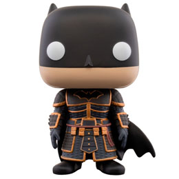 DC IMPERIAL PALACE FUNKO POP! BATMAN 9 CM