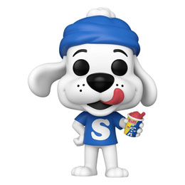 Photo du produit FIGURINE FUNKO POP ICEE SLUSH PUPPIE Photo 1
