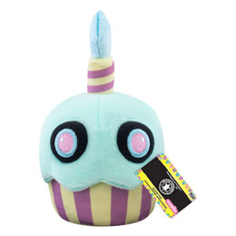 FIVE NIGHTS AT FREDDY'S SPRING COLORWAY PELUCHE FUNKO CUPCAKE 15 CM