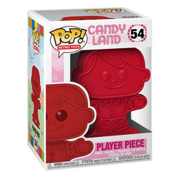 FUNKO POP CANDY LAND PLAYER GAME PIECE