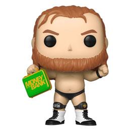 Funko WWE POP! Otis (Money in the Bank)