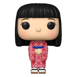 Funko POP! Small World Disney figurine Japan