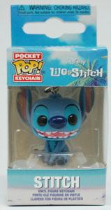 Pocket POP Disney Lilo and Stitch - Stitch