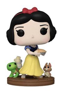 Disney Ultimate Princess POP! Disney Vinyl figurine Snow White