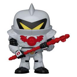 Masters of the Universe POP! Animation Vinyl figurine Horde Trooper