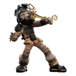 Alien figurine Mini Epics Facehugger 15 cm