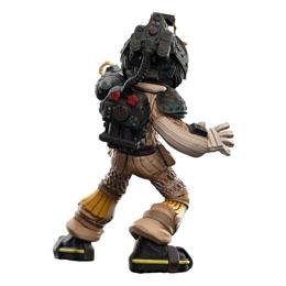 Photo du produit Alien figurine Mini Epics Facehugger 15 cm Photo 2