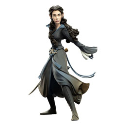 Le Seigneur des Anneaux figurine Mini Epics Arwen Evenstar 16 cm