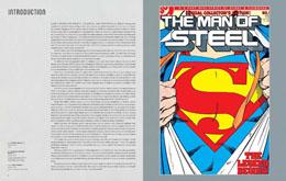 Photo du produit DC COMICS ART BOOK VARIANT COVERS  [EN ANGLAIS] Photo 1