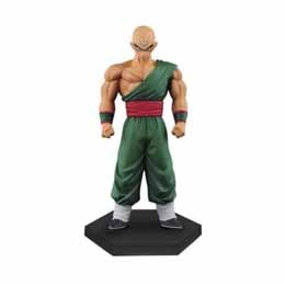 DRAGON BALL Z DXF TENSHINHAN CHOZOUSYU VOL06