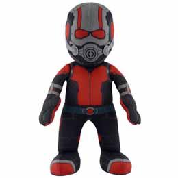 MARVEL COMICS PELUCHE ANT-MAN 25 CM