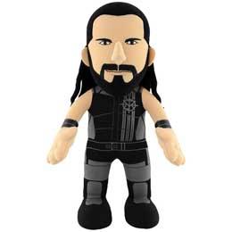 PELUCHE WWE SETH ROLLINS 25 CM