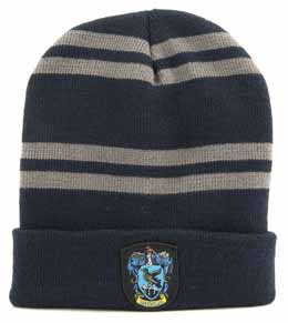 BONNET HARRY POTTER BONNET RAVENCLAW