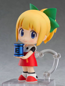 Photo du produit FIGURINE NENDOROID MEGA MAN 11 ROLL MEGA MAN 11 VER. 10 CM Photo 2